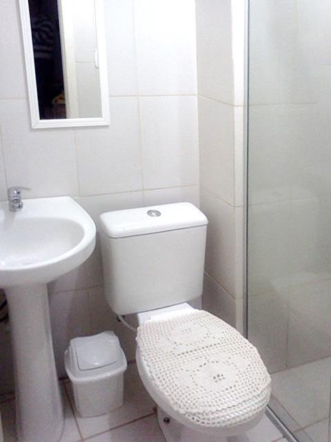 porto alegre cidade baixa p6 copa brasil. Black Bedroom Furniture Sets. Home Design Ideas