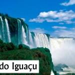 Brasilien-Reise-Event-Interior-Iguacu