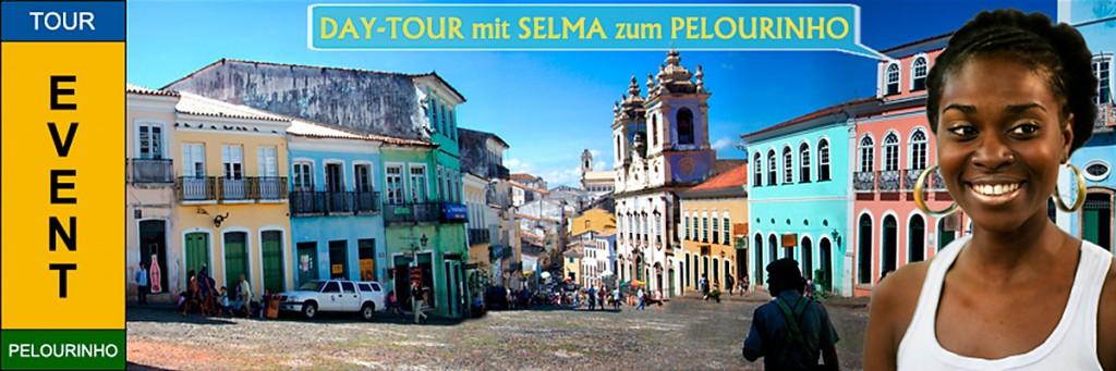 Brasilien-Reise-Event-Pelourinho-400