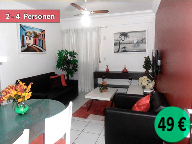 Apartment Recife