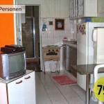 RIO_5868_Vania_Regina_5868_beitrag1