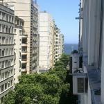 RIO_Copa_391880_ FlatinRio1 (1)