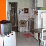 RIO_Vania_Regina_p586811050_Ap_613-(1)