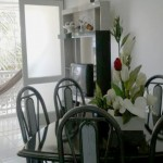 Recife_Olinda_Jessy (3)