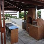 Recife_Panela_Lucia (7)