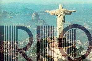Copa Brasil WM Reiseangebot - Ziel 1 - Rio de Janeiro