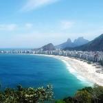 Rio6_006_01
