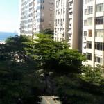 Rio_R1_007_01
