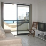 Apartment Barra 561208550