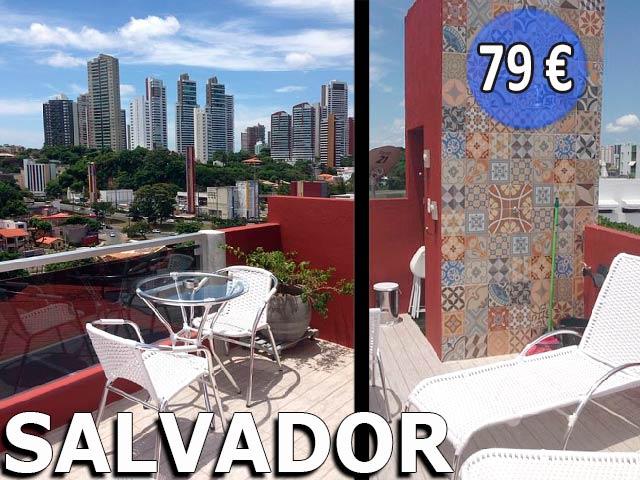 Salvador-S15