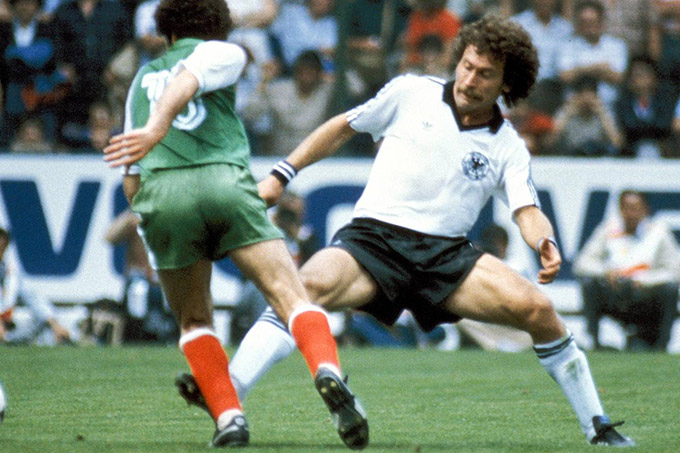 deutschland-wm-1982-algerien