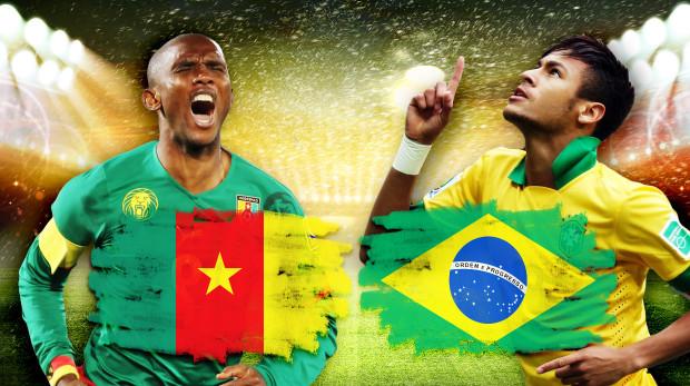 kamerun-brasil-2